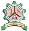 KCT College of Engineering