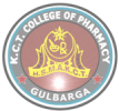KCT College of Pharmacy